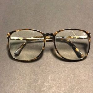 "Accessories - Old school ""School Boys""Tortoise"